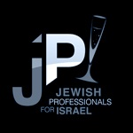 Jewish Professional for Israel